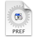 Busysync Prefpane Icon