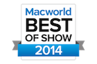 Mw Best Of Show 140