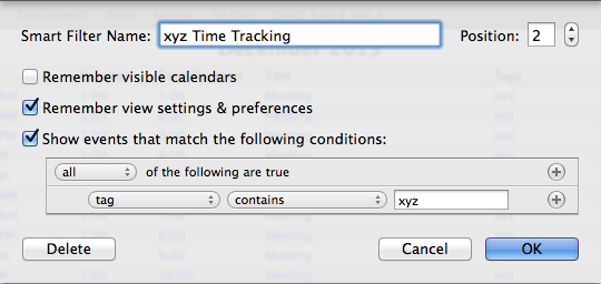 time-tracking-filter