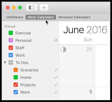 Ical Calendar Won T Change Color Murderthestout